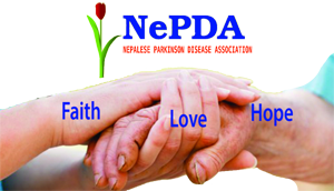 Nepalese Parkinson Disease Association
