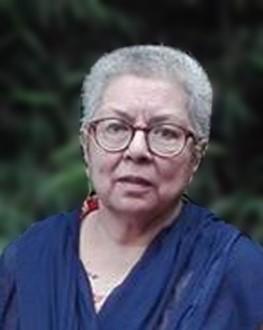 Ratna Rajeshwari Thapa