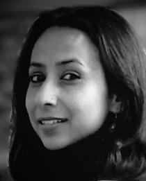 Miss. Sujata Adhikari